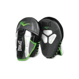 Everlast Prime Mantis (1900000)