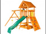 Playgarden High Peak Superior