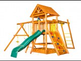 Playgarden High Peak II