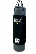 Everlast DOUBLE-END C3 FOAM (45КГ)