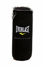 Everlast CANVAS (85СМ)