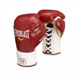 Everlast MX PRO FIGHT (181000)
