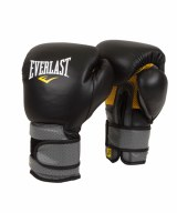 Everlast PRO LEATHER STRAP (6910000)