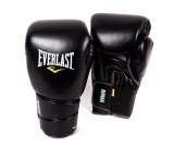 Everlast PROTEX2 MUAY THAI (7352)