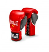 Everlast POWERLOCK 10OZ (27110070000)