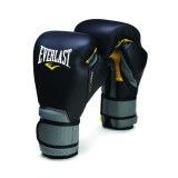 Everlast ERGO FOAM (P00000138)