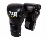 Everlast PROTEX2 (3110SMU)
