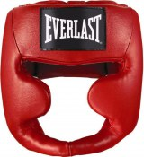 Everlast MARTIAL ARTS LEATHER FULL (7620LXLU)
