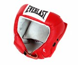 Everlast USA BOXING (610400U)