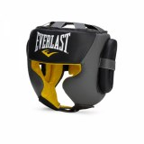 Everlast SPARRING (560401)