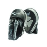 Everlast PRIME LEATHER MANTIS ЧЕРНСЕР.(P00000252)