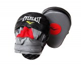 Everlast MANTIS PUNCH MI ( 410001U)