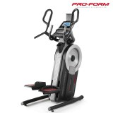 ProForm CARDIO HIT