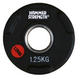 HAMMER STRENGTH WP074B -1,25кг