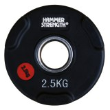 HAMMER STRENGTH WP074B -2,5кг