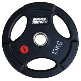 HAMMER STRENGTH WP074B -15кг