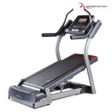 Freemotion i11.9 INCLINE TRAINER w iFIT LIVE