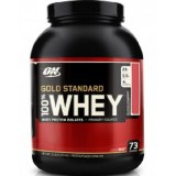 Optimum Nutrition Whey Gold Standard 2270 гр.