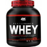 Optimum Nutrition Performance Whey 1950 гр.