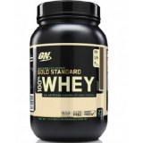 Optimum Nutrition Natural Whey Gold Standard Glut Free 907 гр.
