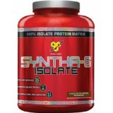 BSN Syntha-6 Isolate 1820 gr
