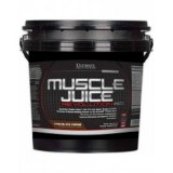 Ultimate nutrition Muscle Juice Revolution 2120 гр.