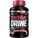 BioTech USA Thermo Drine Complex