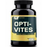 Optimum Nutrition Opti-Vites