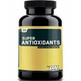 Optimum Nutrition Super Antioxidants