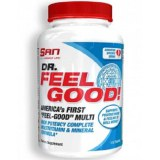 SAN Dr. Feel Good
