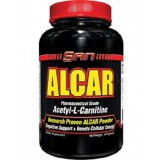 SAN Alcar Powder