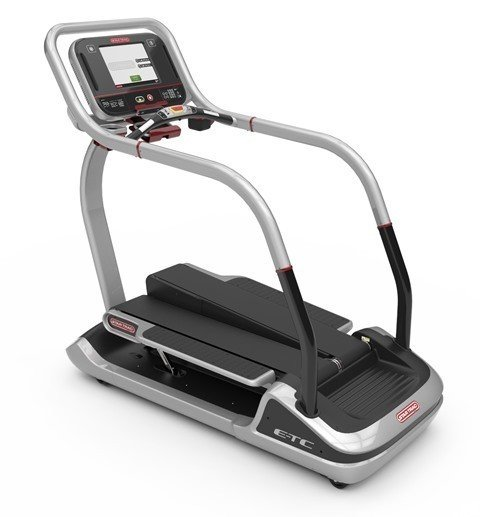 "Star Trac Тренажер ""TreadClimber"" Star Trac 8TC-10"