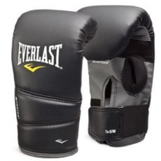 Everlast Protex2 (4311)