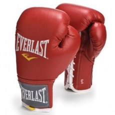 Everlast 1910 Fight (291100)
