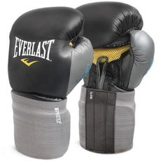 Everlast Protex3 (111201XLGLU)